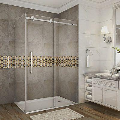 Corner Shower Door Seal 25 Best Ideas About Shower Door Seal On Pinterest Contemporary Shower Doors Contemporary