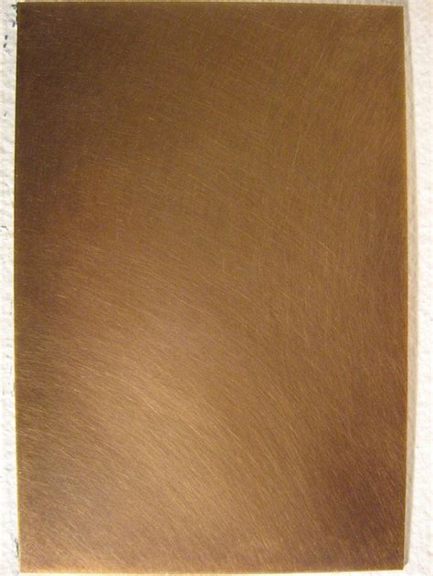 rubbed bronze rubbed bronze textures rubbed bronze
