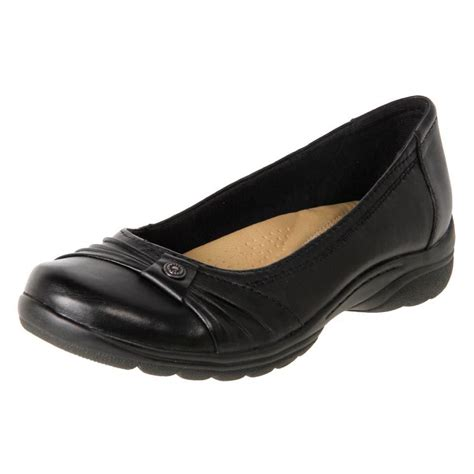 new planet shoes s leather comfort casual slip on