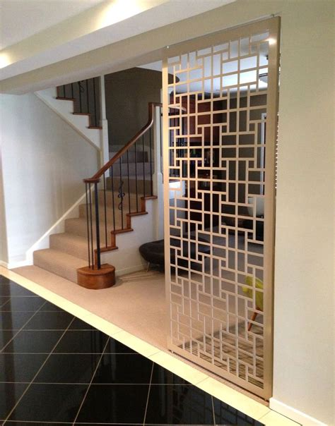 foyer entryway 12 divider 29 best images about interesting entryways on side gates decorative screens and