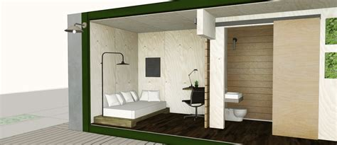 home interior plans shipping container homes interior design container house