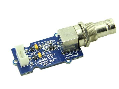 Sensor Ph grove ph sensor wireless seeed studio