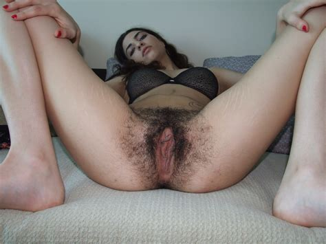 Tumblr Nawqk Nkqo Tkvi O In Gallery Lick My Big Hairy Pussy Dirty Boy Picture