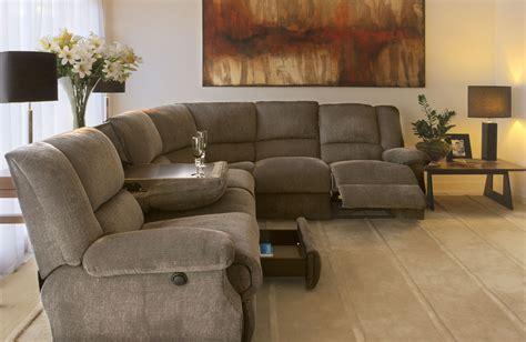 sofa e cia sof 225 s reclin 225 veis informe 10