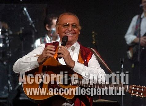 il materasso arbore testi spartiti renzo arbore the knownledge