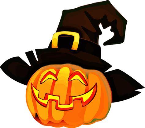 imagenes png hallowen vector gratis halloween calabaza de miedo imagen