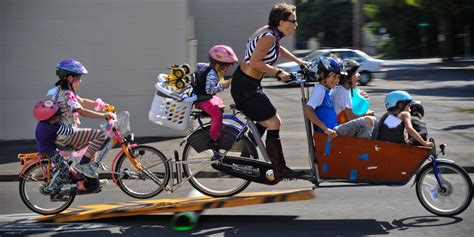 velo avec siege enfant comment transporter enfant 224 v 233 lo bikes