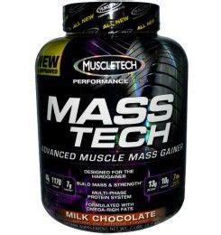 z mass supplement 11 best lean mass gainer supplement mouzlo images on