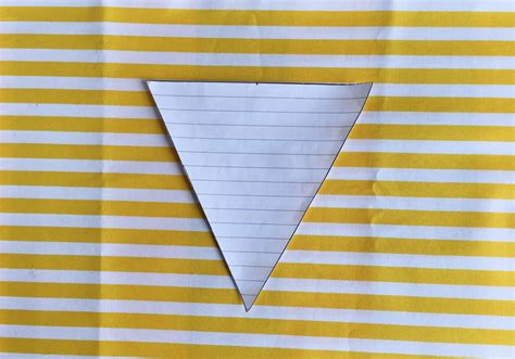 how to create vintage bunting eat sleep colour