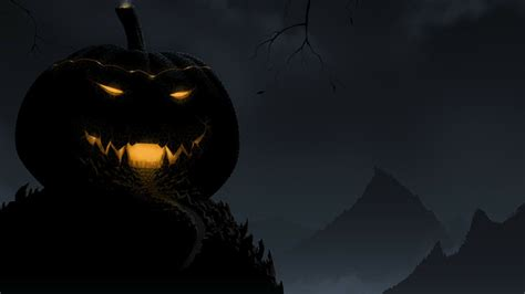 imagenes halloween hd 1920x1080 hd halloween wallpaper wallpapersafari