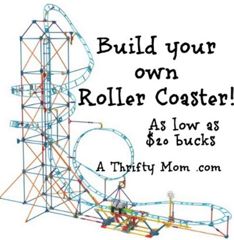 how to build a roller coaster in your backyard rollercoaster creator primarygames play free online games