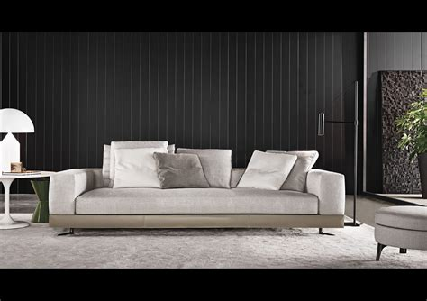 minotti sofa review minotti west elm henry leather
