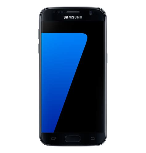 samsung galaxy s7 black g930 exasoft cz