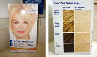 Galerry home hair dyes pregnancy