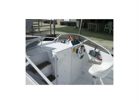 aquamar bahia 20 cabin aquamar bahia 20 cabin in rcn de adra imbarcazioni
