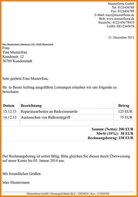 Kaufvertrag Auto Autoscout by Vorlage Autoverkauf Kaufvertrag Auto Schweiz Ebenbild
