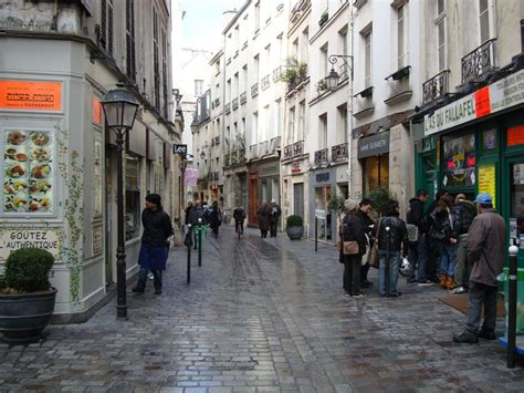 My Favourite Marais Shop by Soho My Marais De Nyc Caroline In The City