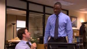 The Office Season 5 Episode 8 by Recap Of Quot The Office Us Quot Season 5 Episode 21 Recap Guide