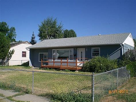 houses for sale billings mt billings montana reo homes foreclosures in billings montana search for reo