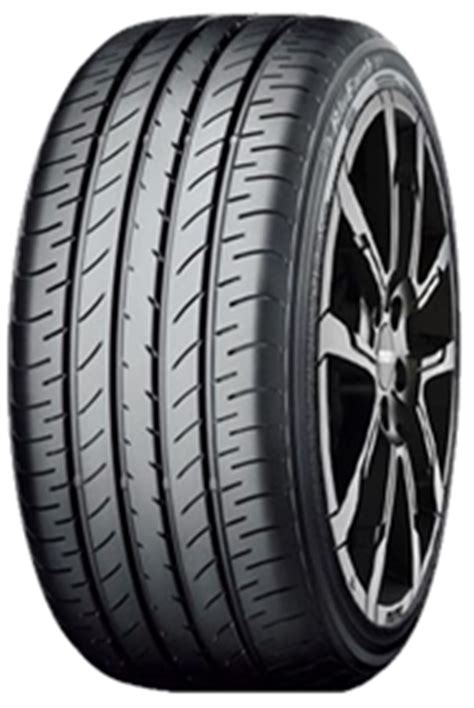 e 1 e51 h d39h j yokohama bluearth e51 tyres buy at best price