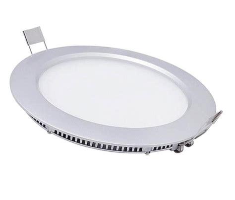 Downlight Led 18w 18watt Ob Kotak i light releases 15w led panel light with 85 cri