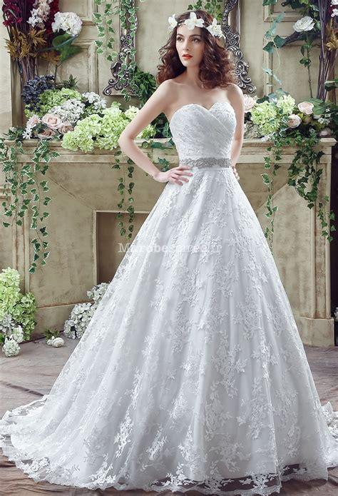 Home Interior Catalog 2015 robe de mari 233 e princesse avec traine id 233 es et d