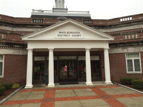 Virginia District Court Records Image Gallery District Court