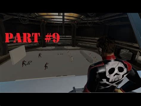 unity tutorial third person shooter how to make a game like third person shooter diy
