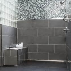 Steam Shower Bath Combination gray s anatomy schluter ca