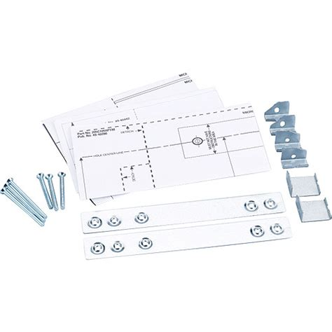 Cabinet Microwave Mounting Kit by Ge Cabinet Microwave Mounting Kit Walmart