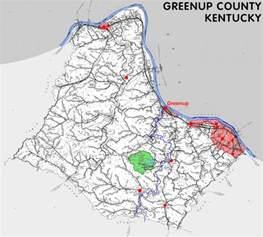 boyd county kentucky kentucky atlas greenup county kentucky kentucky atlas and gazetteer
