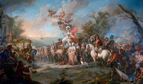 Russian Ottoman Wars Torelli2 Jpg