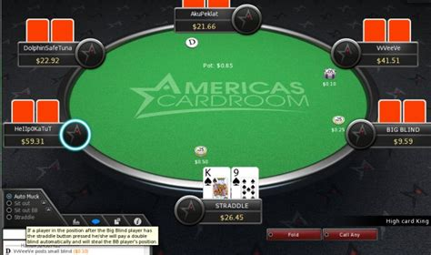 american card room americas cardroom review 2018 a room for us players