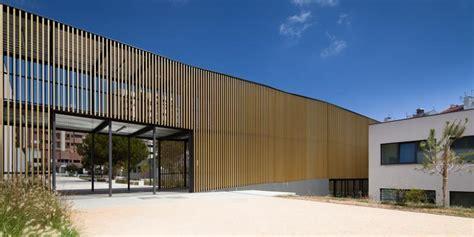 desain interior perpustakaan sekolah desain gedung sekolah yang mendekati ideal jadikan