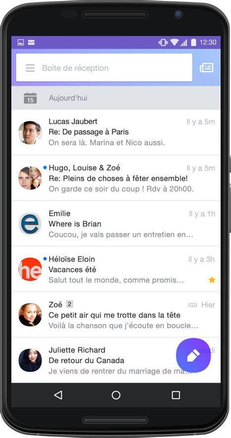 email yahoo login malaysia yahoo mail voici la toute nouvelle application yahoo mail