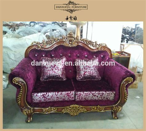 indian style sofa indian style sofas 84 best diwans images on