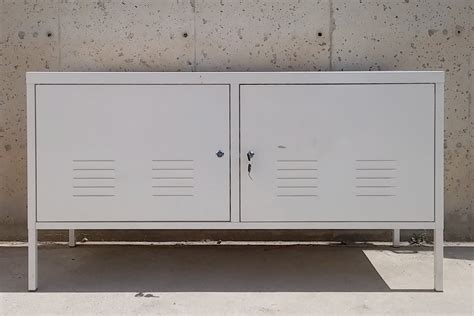 mueble nevera ikea mueble para frigorifico ikea hack ikea with mueble para