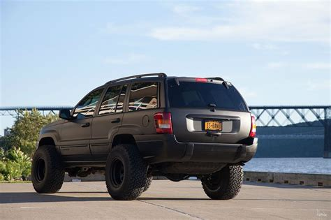 matte blue jeep cherokee 42 best images about jeep cherokee on pinterest halo