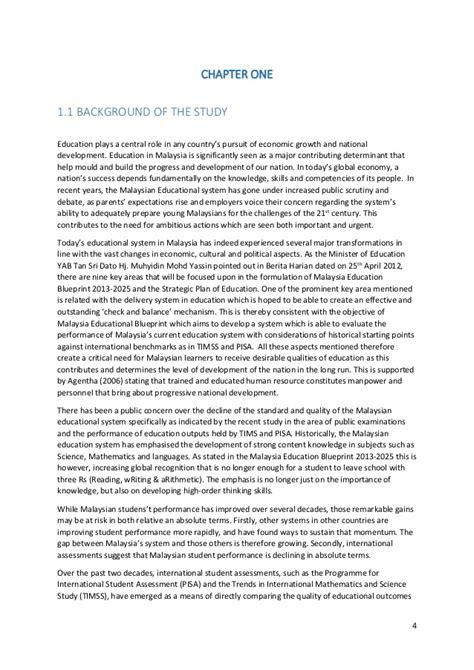 thesis finance contoh thesis finance uitm pgbari x fc2