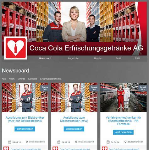 Ey Bewerbung Duales Studium Berufsorientierung Und Azubimarketing Next Generation