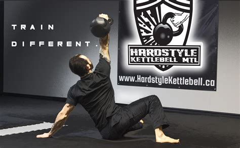 hardstyle kettlebell swing hardstyle kettlebell mtl the new school of strength