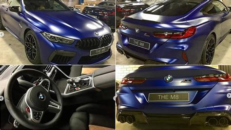 leaked   bmw  competition bmw  bridgeport