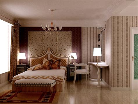 bedroom 3d max 3d model of classic bedroom download 3d model crazy 3ds