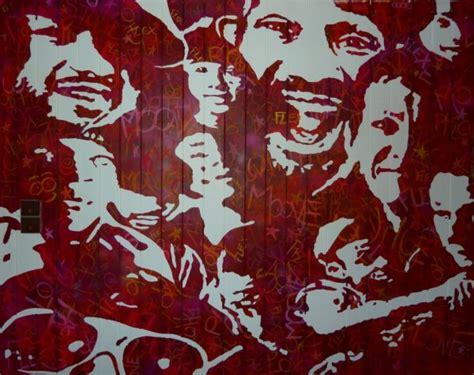 Pochoir Lettre 919 by Pochoir G 233 Ant Bienvenue Dans Mon Univers Artistique