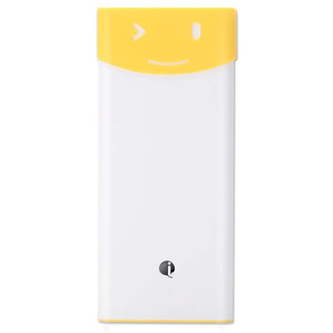 Power Bank Oppo Di Malaysia oppo emoji powerbank by903s 13000mah orange ebay