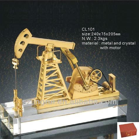 Check Cici Pizza Gift Card Balance - oil derrick gifts gift ftempo