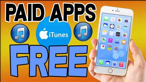 get paid apps for free in windows phone ashtrickscom how to get paid apps free ios 10 iphone ipad ipod