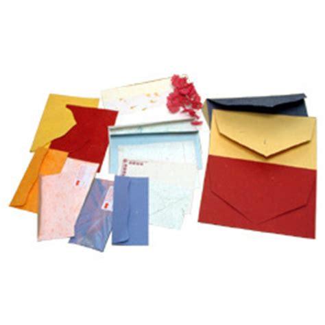 Handmade Shagun Envelopes - handmade shagun envelopes