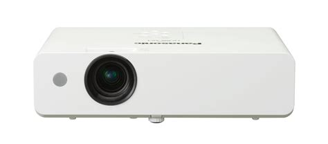 Projector Panasonic Pt Lb300 panasonic projektoren panasonic pt lb300 xga lcd beamer