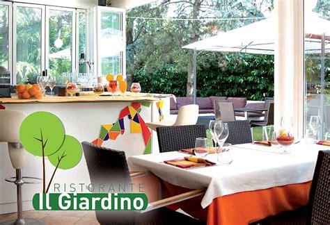 ristorante il giardino ristorante il giardino castel san pietro terme